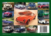 Picture of All The Models by Richard Calver (Soft Cover Only)